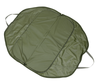 CARP ZOOM taška Unhooking mat & weigh sling