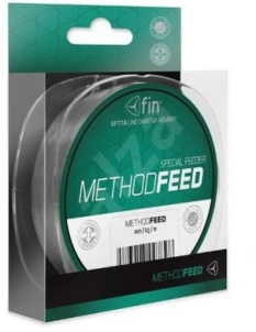 FIN method feed 300m/0,20mm