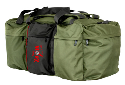 CARP ZOOM GRAND BAG - taška